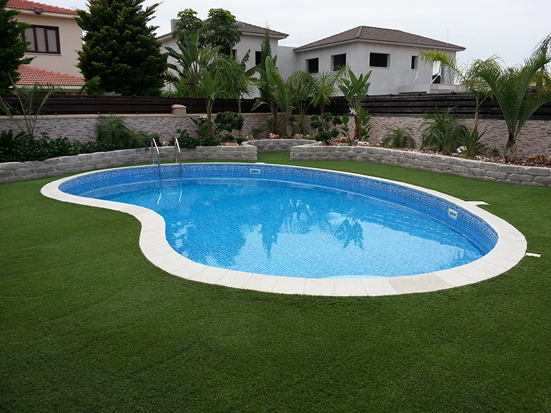 Picture Pool 28 Images V Pools 4 You Ltd Kidney Shape Pool With Liner Home Artistic Pool